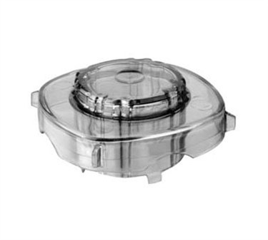 Franklin Machine Products  212-1004 Plug, Lid