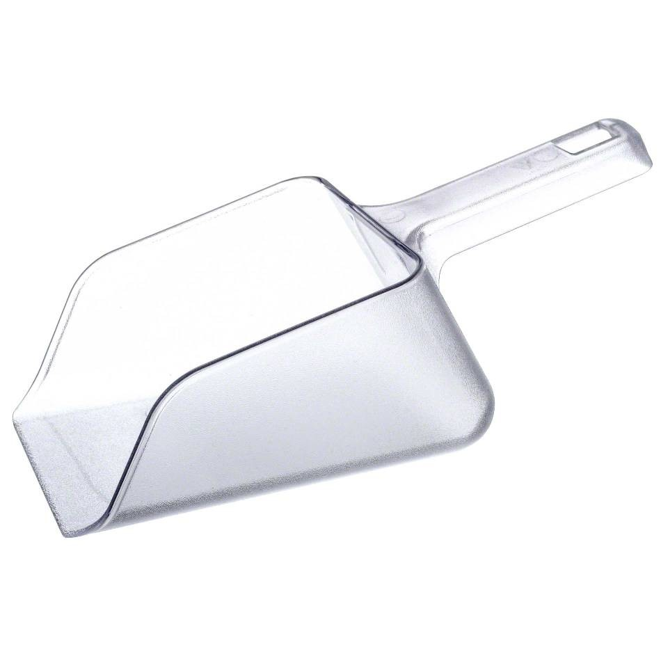Polycarbonate 32 Oz. Ice Scoop