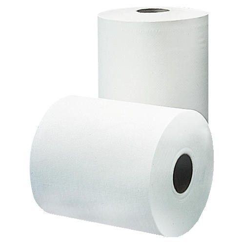 Preference Center-Pull Wipe Paper Towel, 8.25 X 12 2-Ply, White