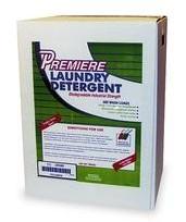 Premier Laundry Det.100Lb Drum