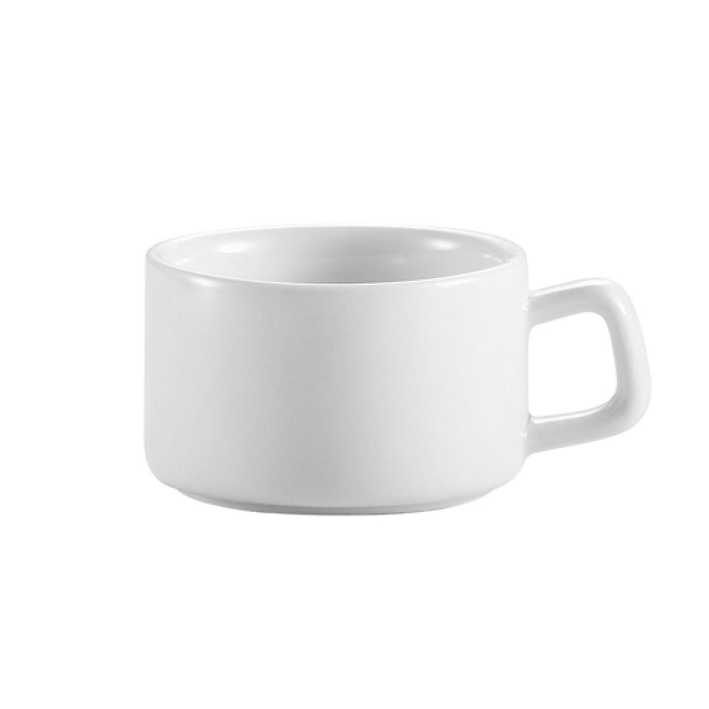 Prime Mug 2.5Oz