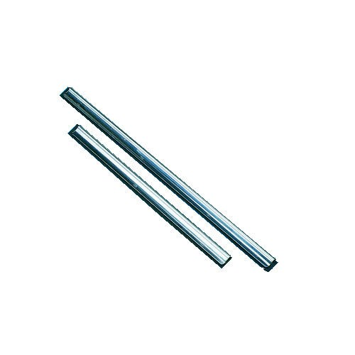 Pro Stainless Steel Window Squeegee, 12