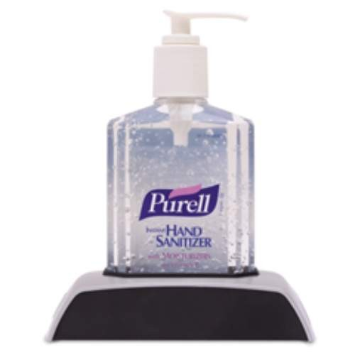 Purell Classic Desk Hold
