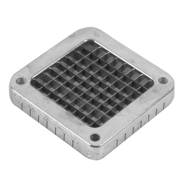 Pusher Block For French Fry Cutter 3/8