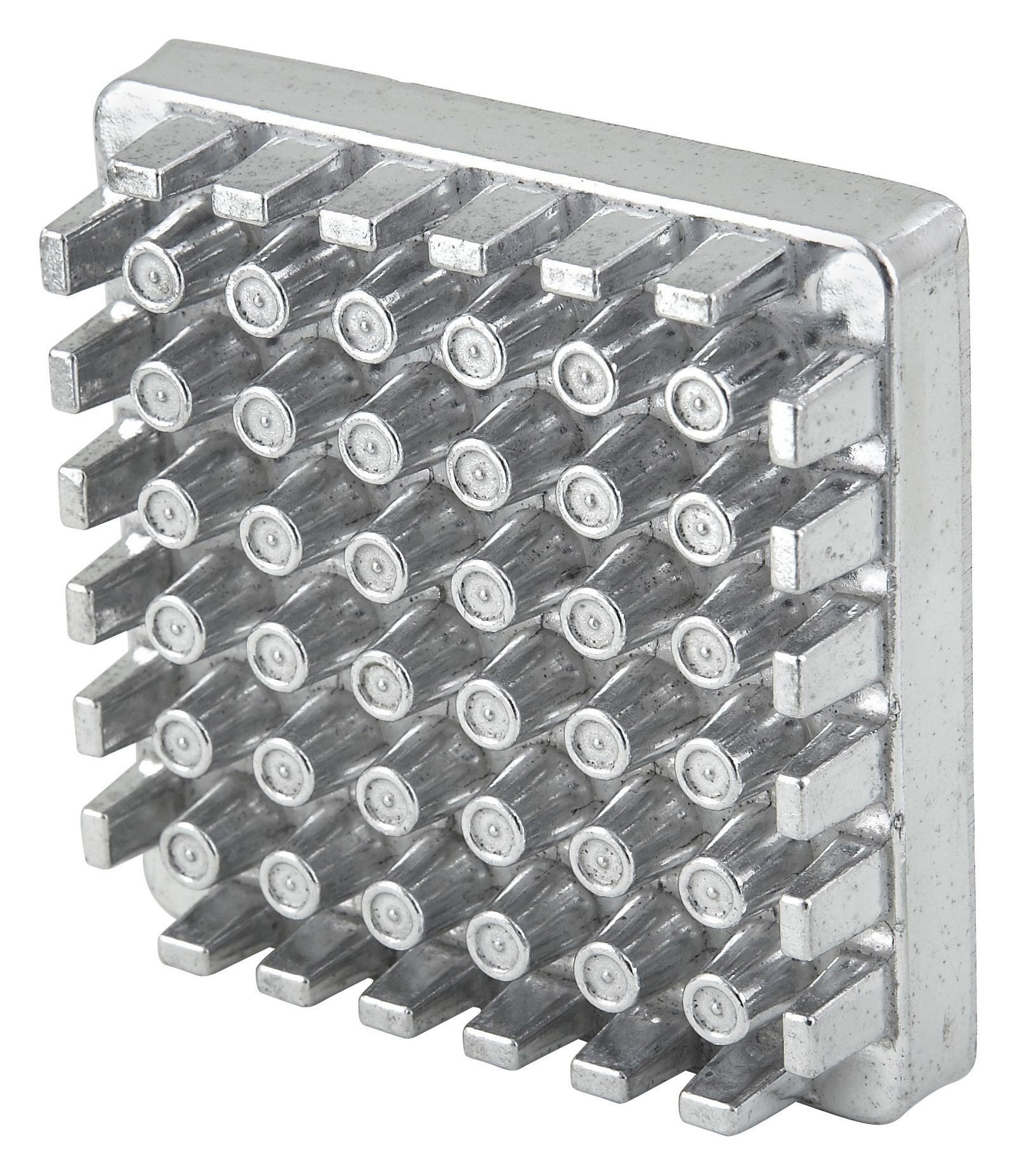 Pusher Block For French Fry Cutter (FFC-375)