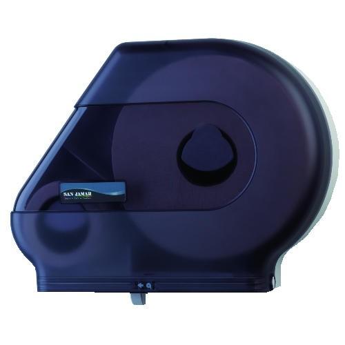Quantum 2 Roll Dispenser, 13
