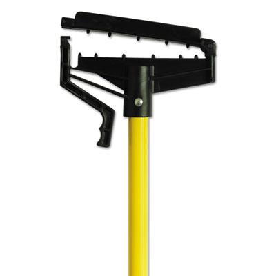 Quick-Change Mop Handle, 60