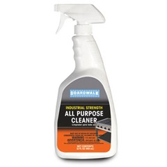 RTU All-Purpose Cleaner, 32 oz. Trigger Spray
