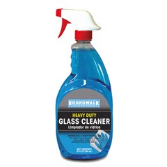 RTU Glass Cleaner, 32 oz. Trigger Bottle