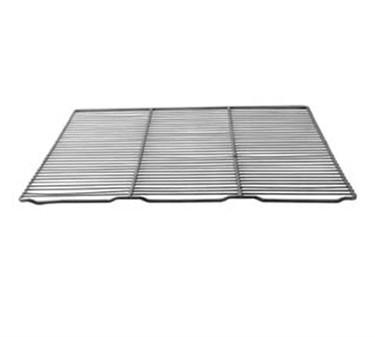 Franklin Machine Products  269-1020 Rack, Bottom (16-7/8X19-1/2)