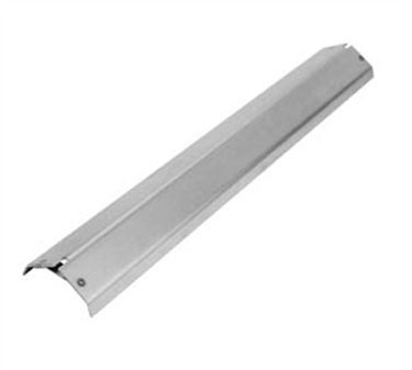 Franklin Machine Products  231-1016 Radiant, Stainless Steel (20-5/8)