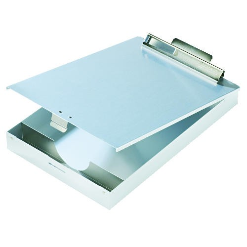 Redi-Rite Portable Desktop Clipboard Up To 8.5 X 12