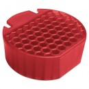 Refresh Air Fresh Container, Cherry, 4.6 Oz