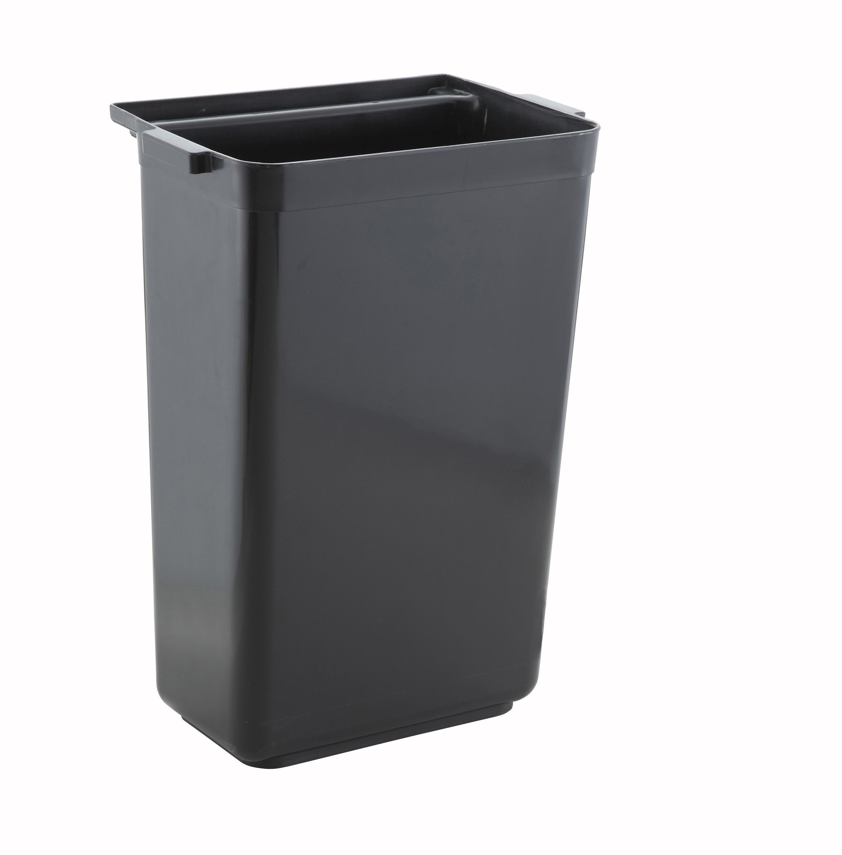 Refuse Bin For Uc-35G/K And 40G/K.