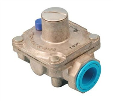 Franklin Machine Products  272-1029 Regulator, Low Pressure Gas