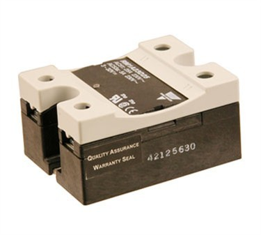 Franklin Machine Products  272-1185 Relay, Element (Rectifier)