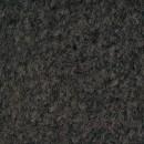 Rely-On Olefin Mat, 2' X 3', Walnut