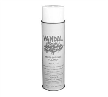 Franklin Machine Products  143-1009 Remover, Graffiti (Spray Can )
