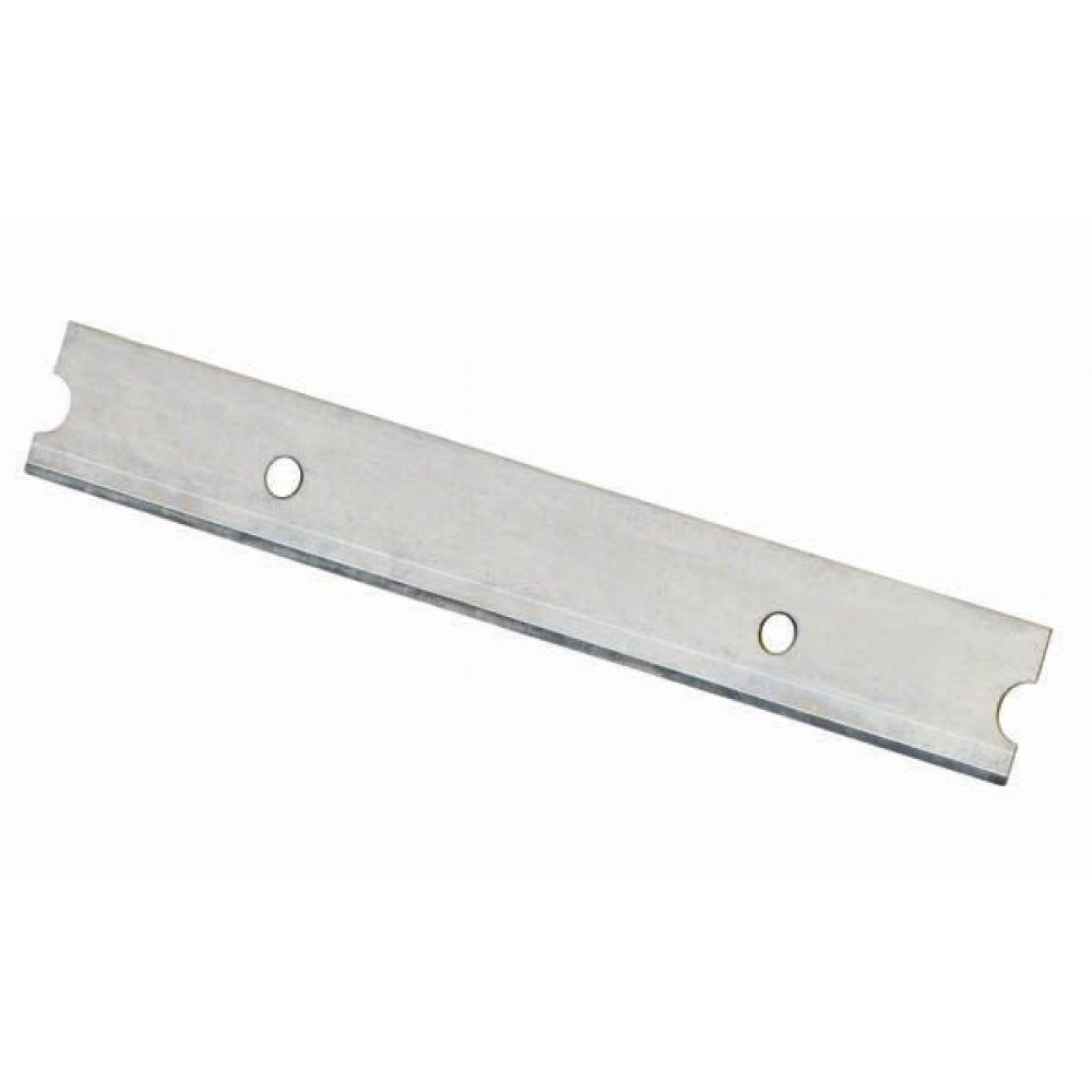Replacement 4 Blade for SCRP-12
