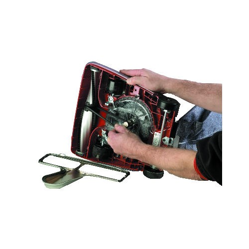 Replacement Belt for Upright Vacuum Cleaners