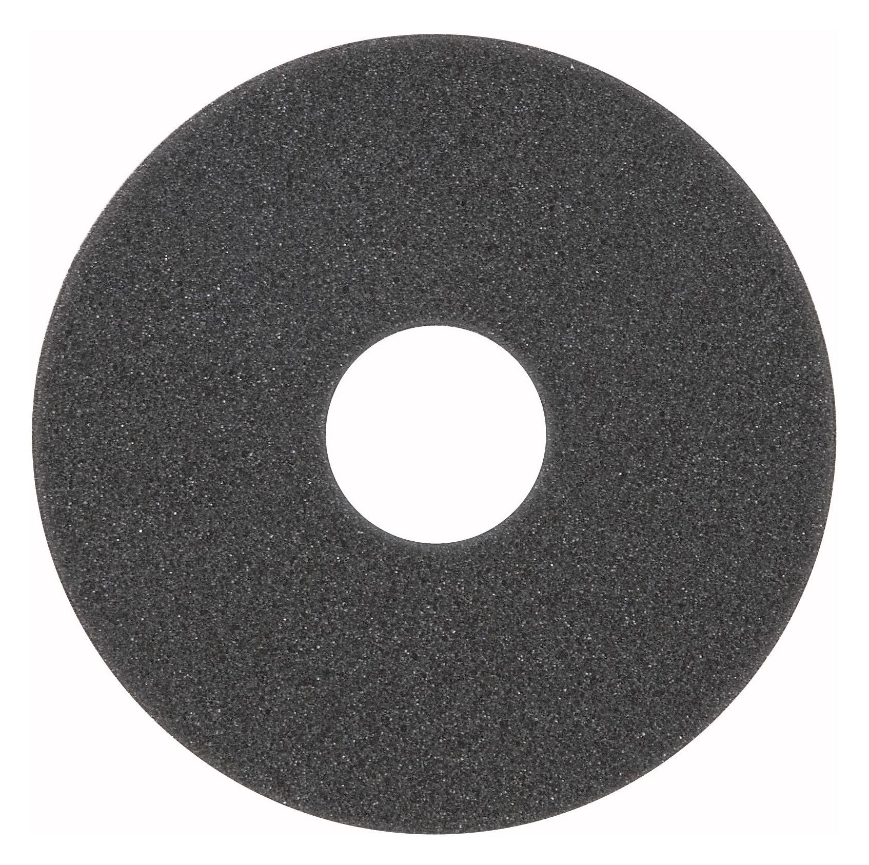 Winco GR-3S Replacement Sponge for Glass Rimmer