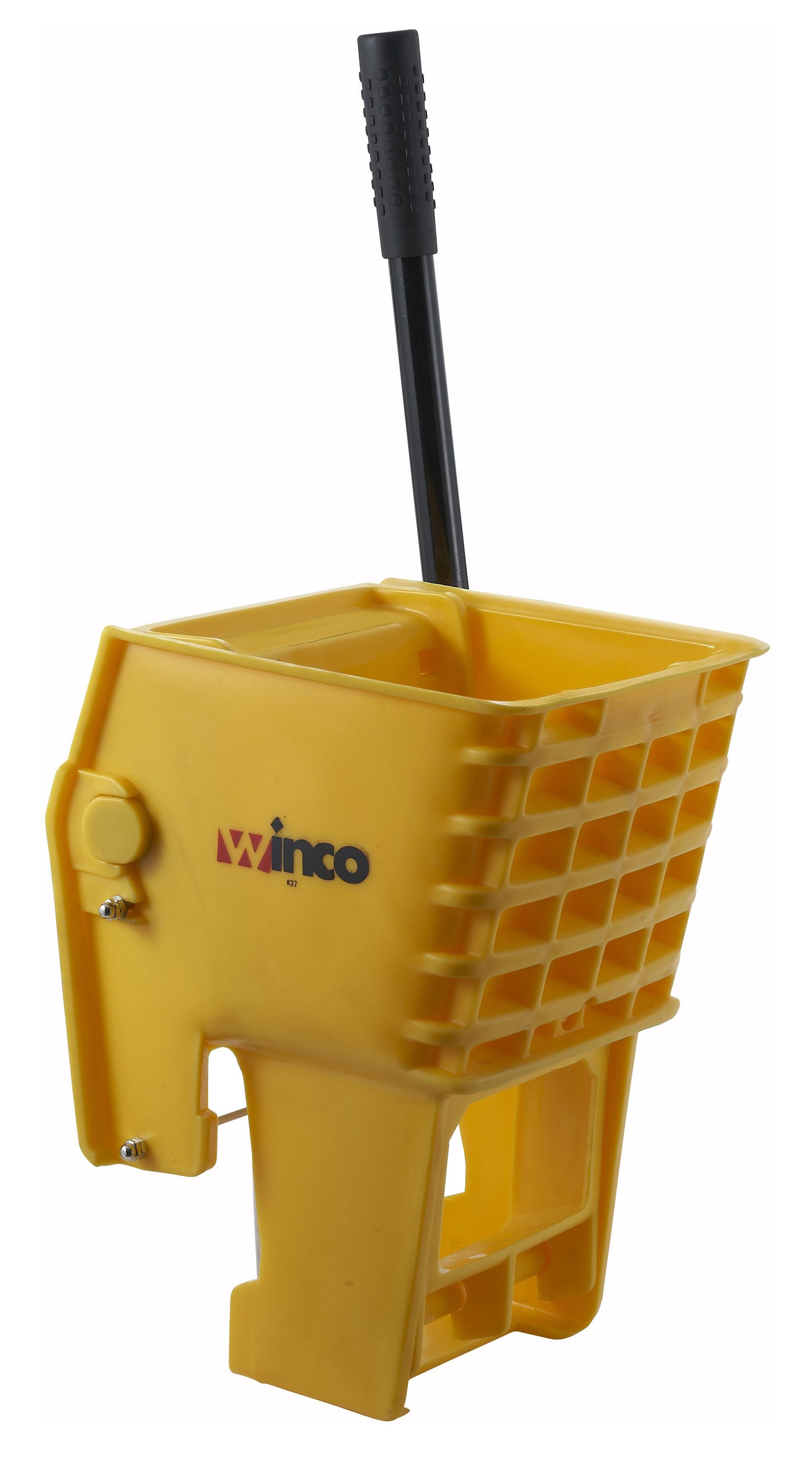 Winco MPB-36W Replacement Wringer for Mob Bucket MPB-36