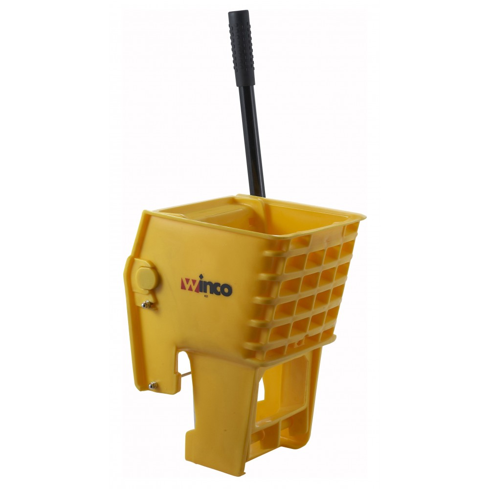 Replacement Wringer For Mob Bucket (MPB-36)
