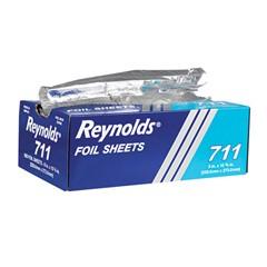 Reynolds Foil Sheets 9 X 10.75