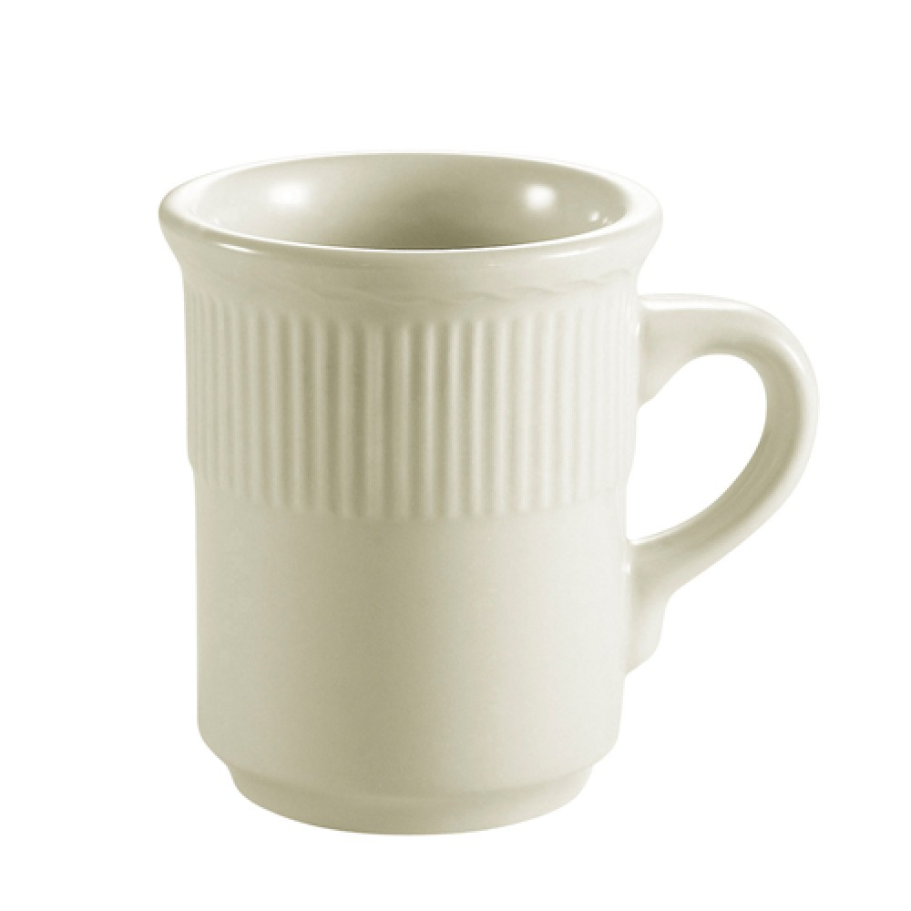 CAC China RID-17 Ridgemont Mug 8 oz.