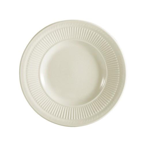 Ridgemont Plate