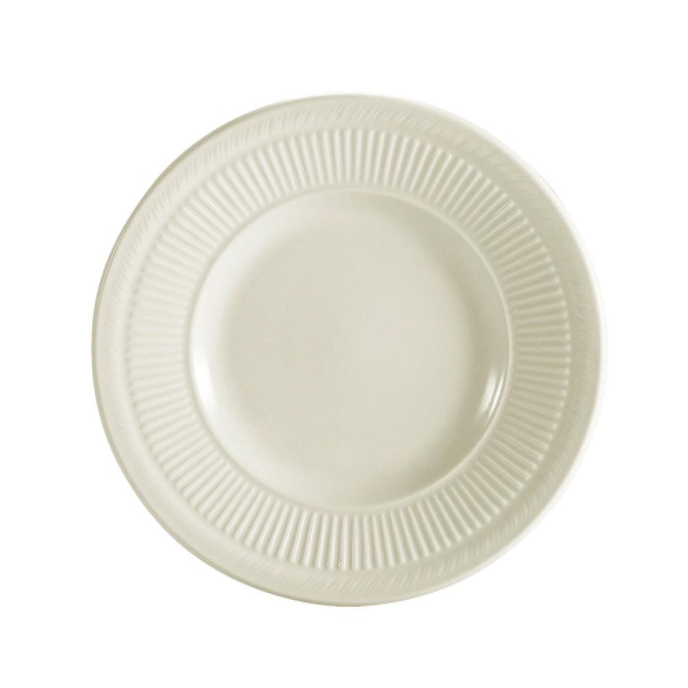 Ridgemont Plate 6 1/2