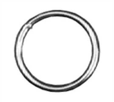 Franklin Machine Products  229-1028 Ring, Harness