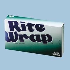 Rite Wrap 12X10 3/412/500S