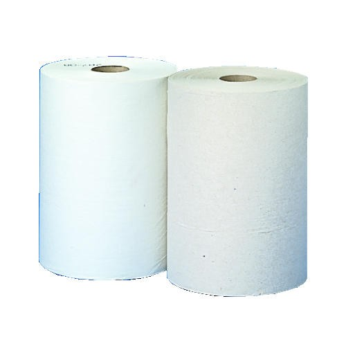 Paper Towel Non-Perforated 7-7/8