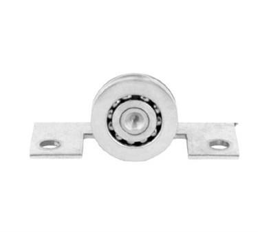 Franklin Machine Products  148-1006 Roller, Door (True )