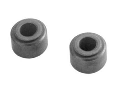 Franklin Machine Products  279-1010 Rollers, Swinging Door (Pair)