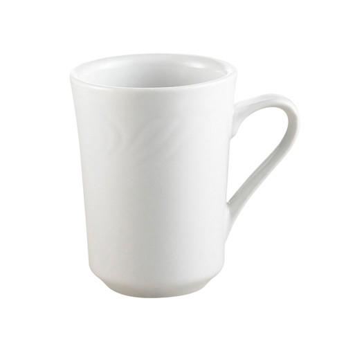 Roosevelt Mug 8oz.