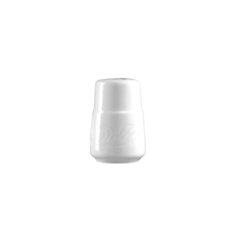 Roosevelt Salt Shaker, 2 7/8