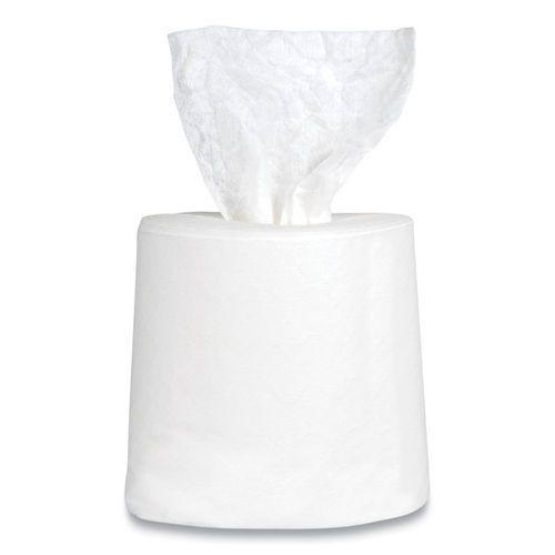 S.U.D.S. Single Use Dispensing System Towels For Quat, 6 Rolls/Carton