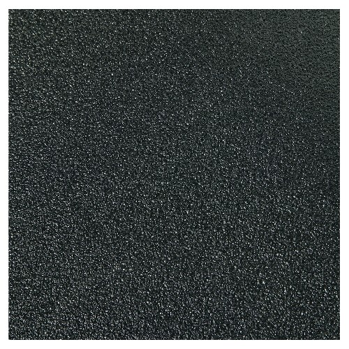 Safety-Walk 327Oe Cushion Mat, 36 X 60, Black