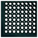 Safewalk-Light Mat, 3' X 5', Black