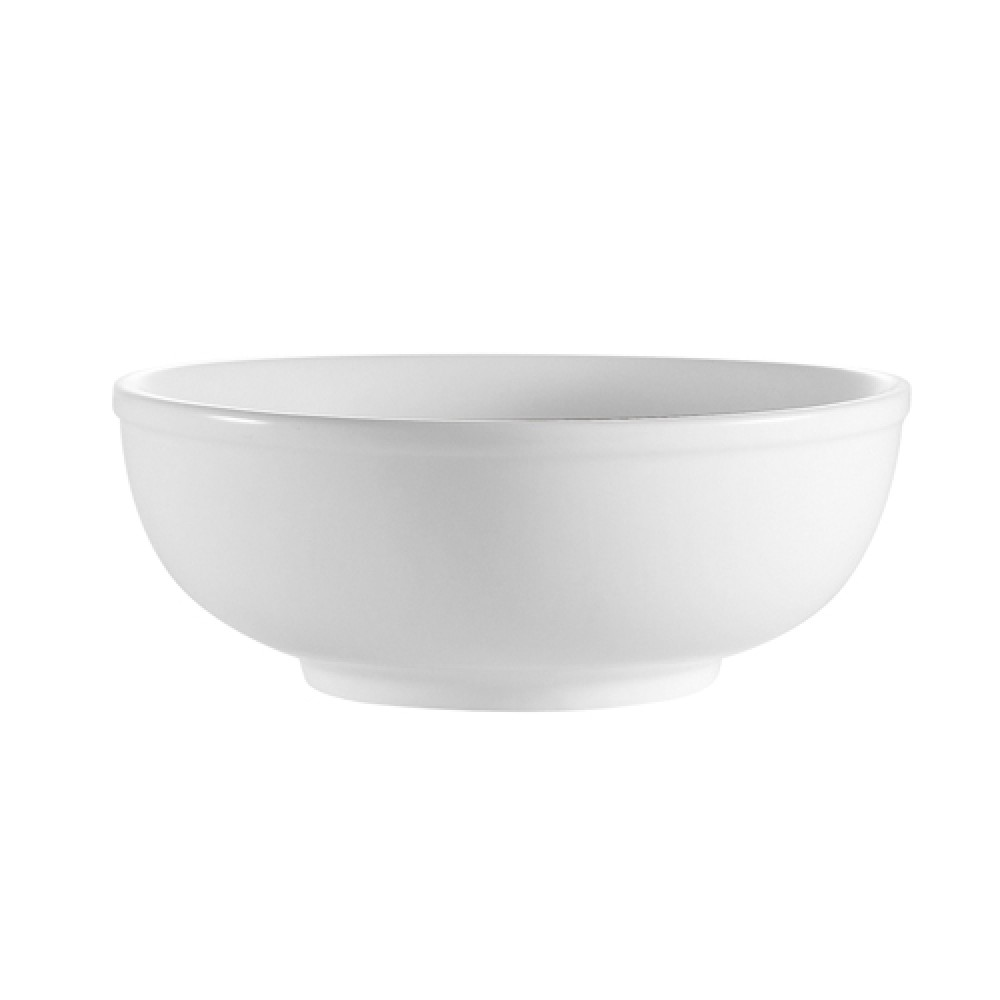 CAC China MB-6 Clinton Menudo Bowl 20 oz.