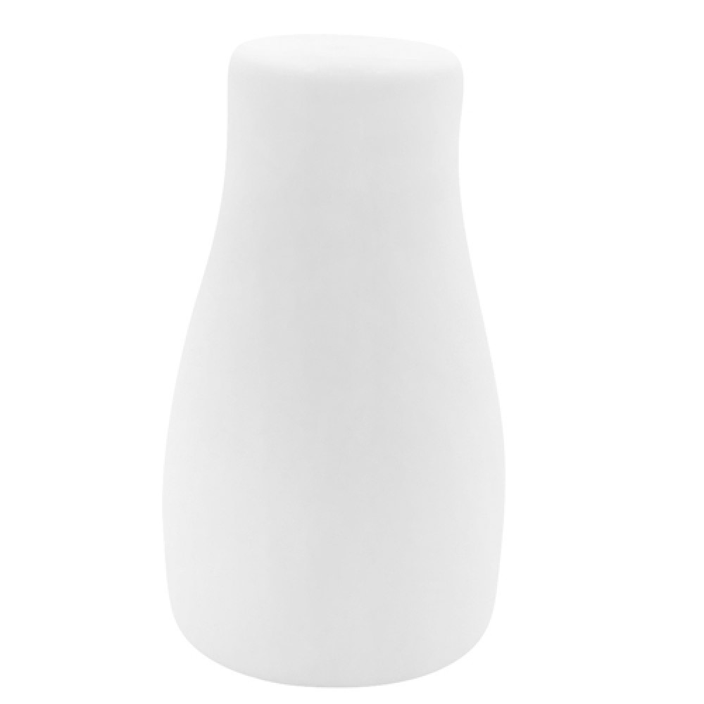 "CAC China CN-SS Accessories Salt Shaker, 1"" x 1-3/4"" x 3-3/8"""