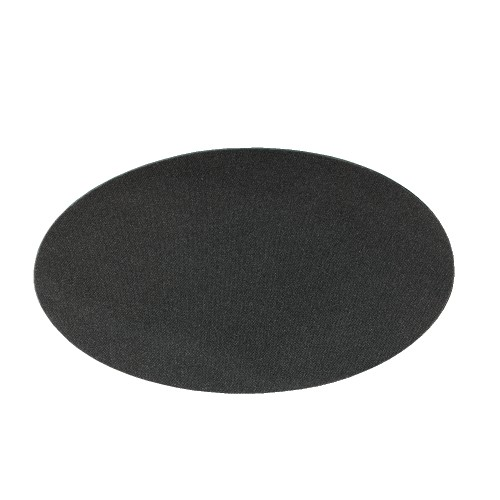 "DISC Sand Screen, 17"", 120 Grit"
