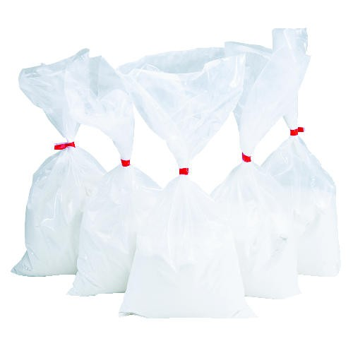 Sand for Urns, White, 5-lb Bags