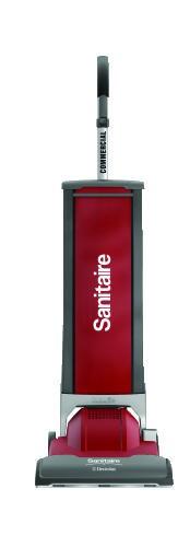Sanitaire Duralite Upright Vacuum