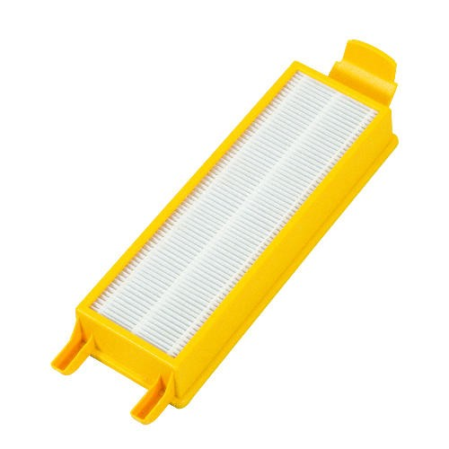 Sanitaire Filters, Washable HEPA