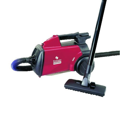 Sanitaire Mighty Mite Commercial Vacuum