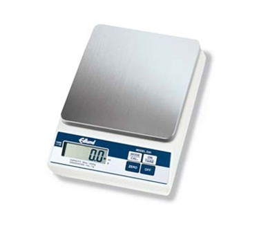 Franklin Machine Products  198-1159 Edlund Digital Scale, 160 oz.
