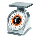 Scale-Food Service, 32 Oz